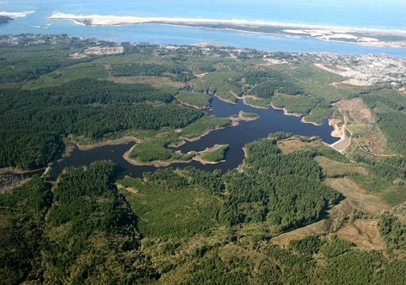 Environmental Consulting Sol Coast
